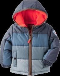 Zimní bundy pro kluky