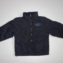 Zimní bunda FIRETRAP, velikost 110, cp 279