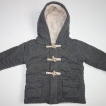 Zimní bunda GEORGE, velikost 80, cp239