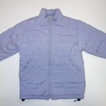 Zimní bunda, velikost 116, cp 199