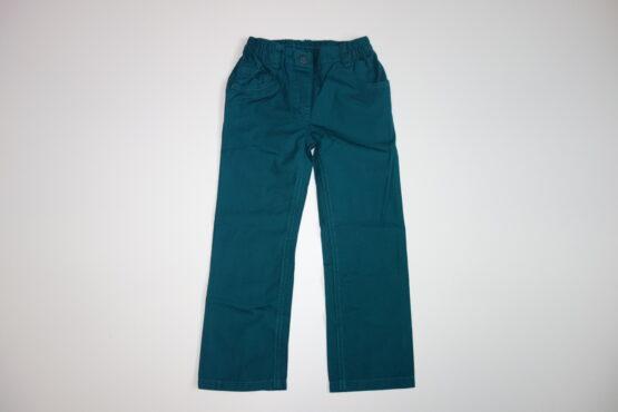 Kalhoty LUPILU, velikost 104, cp 184
