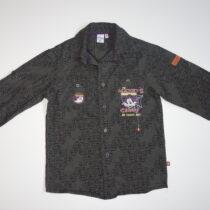 Košile C&A, velikost 110, cp 146