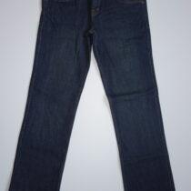 Kalhoty, velikost 158, cp 141