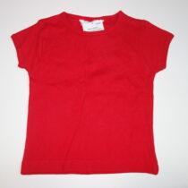 Tričko, velikost 104, cp 132
