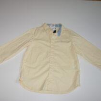 Košile H&M, velikost 140, cp121
