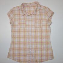 Košile F&F, velikost 140, cp 94