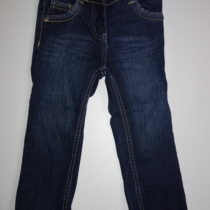 Kalhoty, velikost 92, cp 74