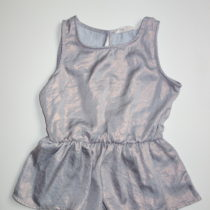 Top H&M, velikost 134, cp 67