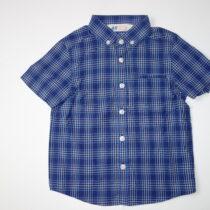 Košile H&M, velikost 98, cp62