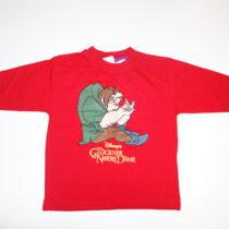 Mikina Disney, velikost 104, cp 44