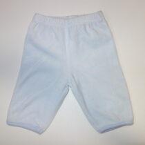 Kalhoty cp43
