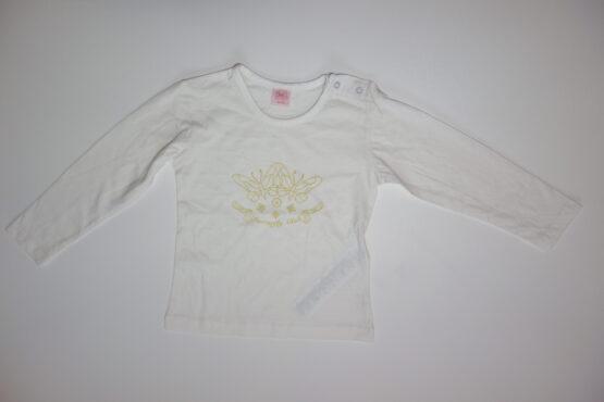 Tričko, velikost 86/92, cp 244
