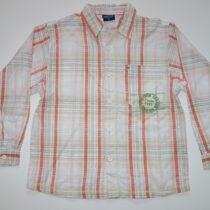 Košile, velikost 140, cp 245