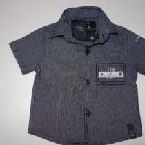 Košile G-Star, velikost 86, cp 248