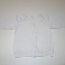 Tričko, velikost 62, cp394