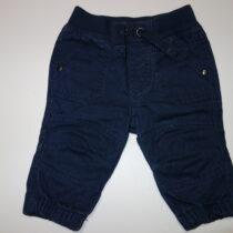 Kalhoty F&F, velikost 62, cp 405