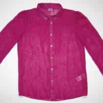 Košile F&F, velikost 152, cp 440
