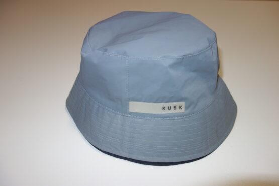 Nepromokavý klobouček, velikost 146, cp 525