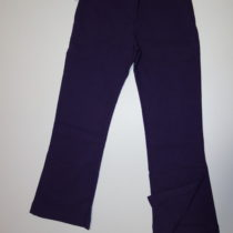 Kalhoty, velikost 140, cp 527