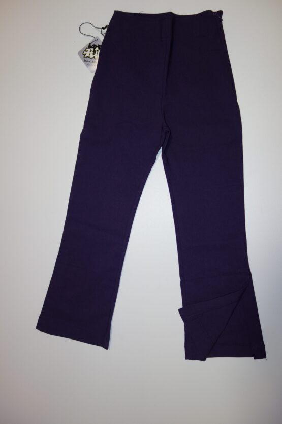 Kalhoty, velikost 152, cp 524