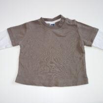 Tričko, velikost 62, cp 540
