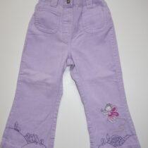 Kalhoty NEXT, velikost 92, cp 597