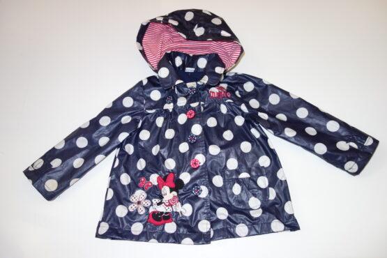 Kabátek Disney, velikost 98, cp 692