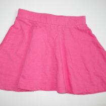 Sukně H&M, velikost 104, cp 741
