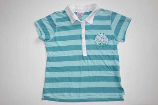 Tričko, velikost 116,cp 751