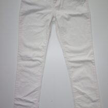 Kalhoty GAP, velikost 146, cp 785