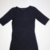 Tričko, velikost 140, cp 811