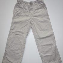 Kalhoty MARKS & SPENCER, velikost 104, cp 867