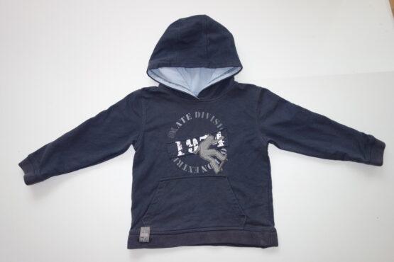 Mikina, velikost 116, cp 890