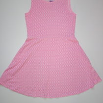 Šaty F&F, velikost 146, cp 893