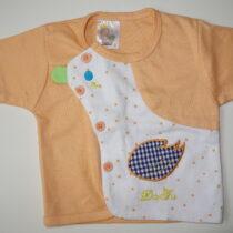 Tričko, velikost 56, cp 903