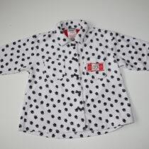 Košile Disney, velikost 86, cp 952