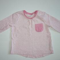 Tričko NEXT, velikost 68, cp 1114