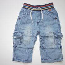Kalhoty MARKS & SPENCER, velikost 74, cp 1039