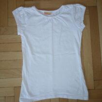 Tričko CHEROKEE, velikost 116, cp 1041