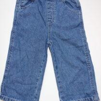 Kalhoty, velikost 86, cp 1127