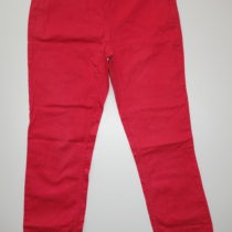 Kalhoty H&M, velikost 165, cp 1188