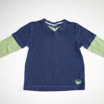 Tričko CHEROKEE, velikost 116, cp 1203