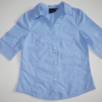 Košile DEBENHAMS, velikost 104, cp 1209