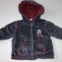 Bunda Disney, velikost 80, cp 1287