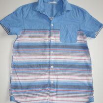 Košile H&M, velikost 170, cp 1328