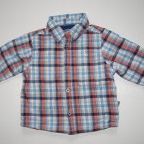 Košile, velikost 74, cp 1337