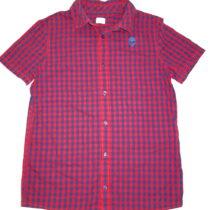 Košile F&F, velikost 164, cp 1372