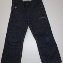 Kalhoty MCKENZIE, velikost 110, cp 1378