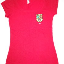 Tričko, velikost 158, cp 1395