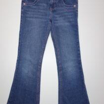 Kalhoty CHEROKEE, velikost 134, cp 1559
